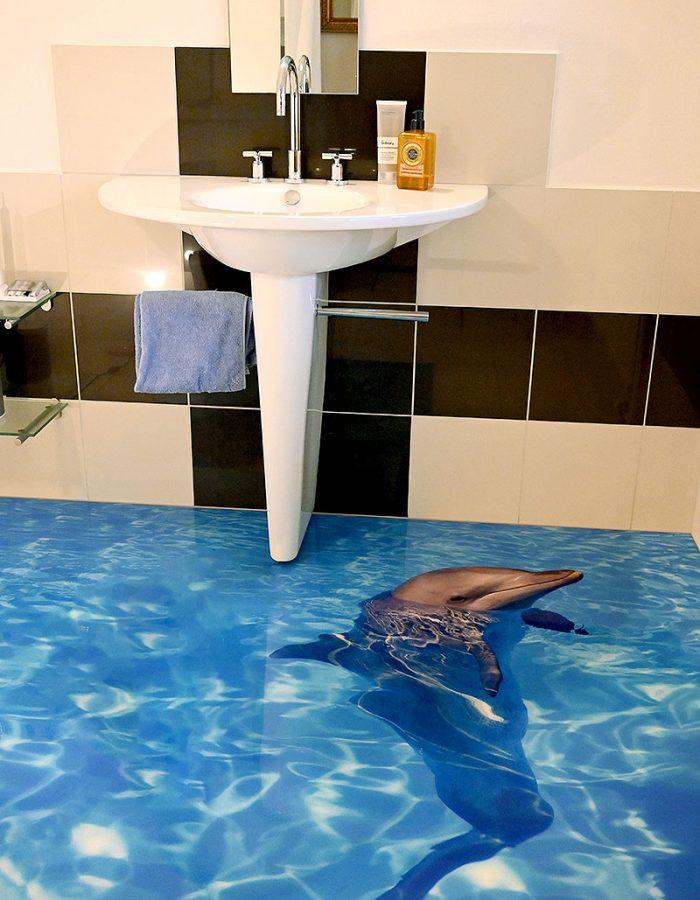 referenz_bad-delfin